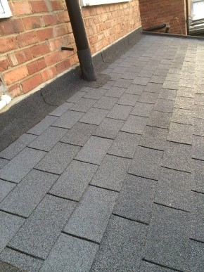 Gray Roof, Roof Replacement in Sunderland, Tyne and Wear